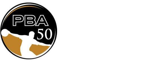 Florida Blue Medicare >> Florida Blue Medicare Pba50 National Championship Turbo